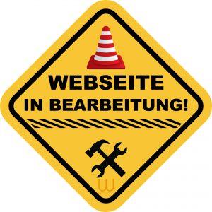 Christina_Zischka_Steuerberatung_München_Webseite-in-Bearbeitung